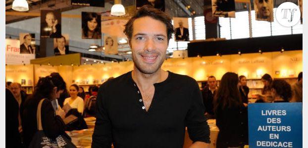 """Nicolas Bedos : il sera chroniqueur dans """"On n'est pas couché"""" chez Ruquier"""