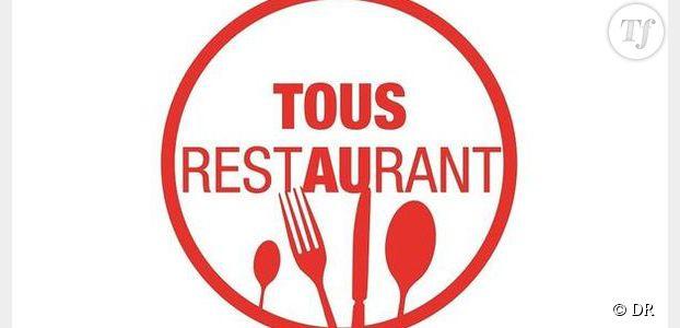 Tous au restaurant 2013 : dates, inscriptions et réservations sur Internet