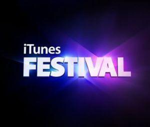 iTunes Festival 2013 : le programme complet des concerts en direct