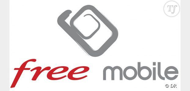 Free Mobile : la 4G ne sera pas pour 2013