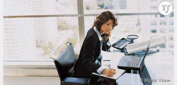 Multitasking : 3 conseils pour gérer plusieurs choses en même temps