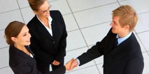 Nouveau job : 5 conseils pour commencer du bon pied