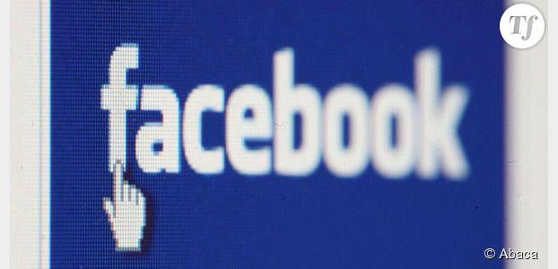 Facebook : bientôt une base de données rassemblant les photos de profil
