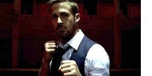 50 Shades of Grey : Ryan Gosling et Robert Pattinson ont refusé le rôle de Christian