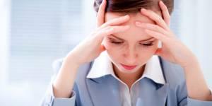 Comment gérer ses émotions au travail ?