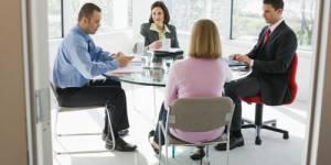 La prime sera obligatoire dans les entreprises de plus de 50 salariés