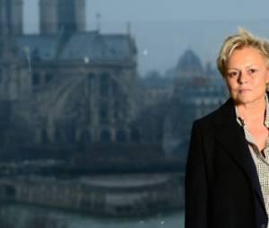 Le spectacle « Muriel Robin fait son show » sur TF1 Replay