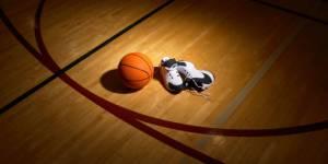 Match euro basket en direct