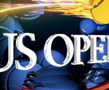 US Open 2013 : match Gasquet vs Nadal en direct streaming (7 septembre)