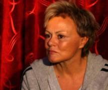 Muriel Robin prête à épouser sa compagne Anne Le Nen?