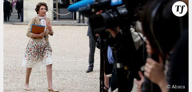 Marisol Touraine : son fils Gabriel en prison pour extorsion de fonds et séquestration