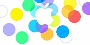 iPhone 5C / 5S : revoir le Keynote du 10 septembre en replay streaming