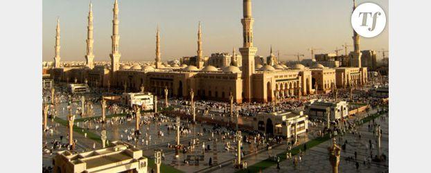 Arabie saoudite : les élections municipales sans le vote des femmes