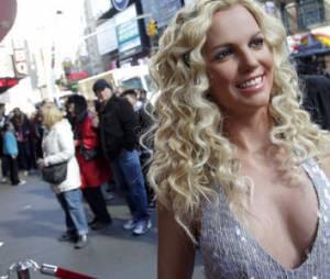 Britney Spears : bientôt un mariage avec David Lucado ?
