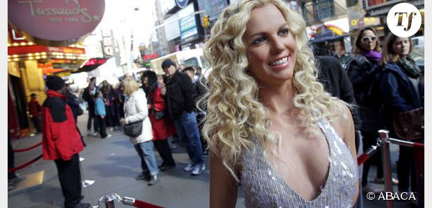 Britney Spears  bientôt un mariage avec David Lucado