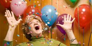 Calculez l'âge de votre retraite : le simulateur gratuit du gouvernement