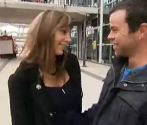 L'amour est dans le pré : Carine n'est plus en couple avec Nicolas
