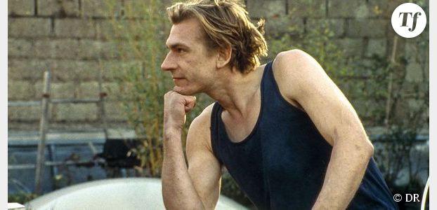 Guillaume Depardieu : un album après sa mort