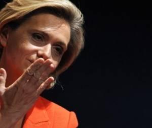 Valérie Pécresse : une Angela Merkel à la française ?