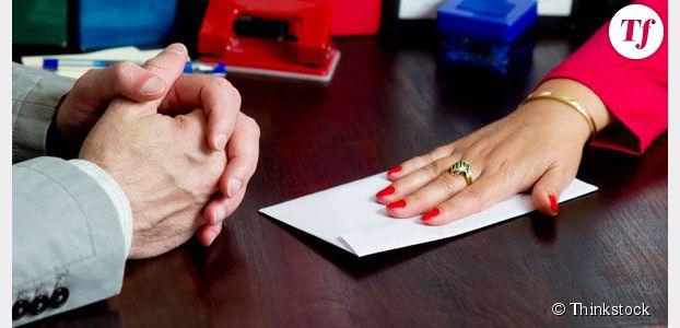 Les femmes sont-elles moins corrompues que les hommes ?