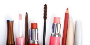 Comment choisir des cosmétiques sans perturbateurs endocriniens ?