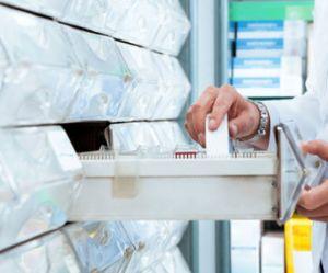 L'efficacité des médicaments bientôt inscrite sur les boîtes ?