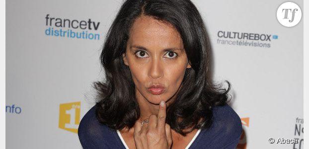 """Qui est Sophia Aram, la trublionne de """"Jusqu'ici tout va bien"""" sur France 2 ?"""