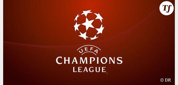 Olympiakos vs PSG : chaine du match en direct (17 septembre)