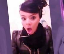 Les Anges de la télé-réalité 6 : Niia Hall au casting ?