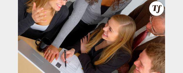 Chômage : 250 euros pour inciter les jeunes à trouver un emploi