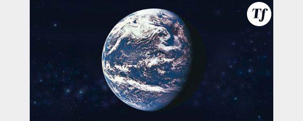 Pascal Obispo et Sébastien Chabal soutiennent la Journée de la Terre