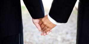 Un couple homosexuel franco-marocain privé de mariage