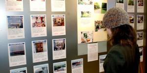 Loi Duflot : ce qu'elle va changer pour les propriétaires et les locataires