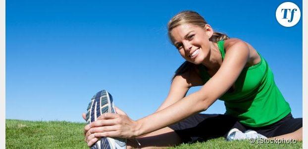 Cinq astuces pour éviter les courbatures après le sport