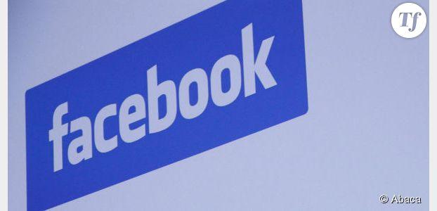Un couple arrêté pour avoir voulu vendre sa fille sur Facebook au Brésil