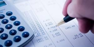 Égalité professionnelle : moins d'écart de salaire chez les cadres