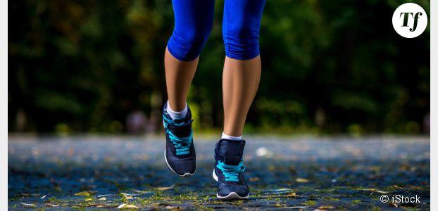Pour mincir, trente minutes de sport valent mieux qu'une heure