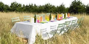 Fête de la gastronomie 2013 : trois sorties pour un dimanche gourmand à Paris