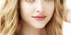 "Amanda Seyfried : de ""Mamma Mia"" au ""Chaperon Rouge"""