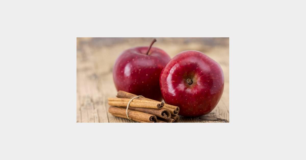 quelle vari t de pomme pour les tartes compotes crumbles ou pommes au four. Black Bedroom Furniture Sets. Home Design Ideas
