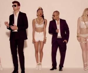 Musique en ligne : le nouvel âge d'or du clip vidéo ?