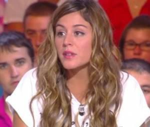 Touche pas à mon Poste : Anaïs la gagnante de Secret Story 7 sur D8 Replay