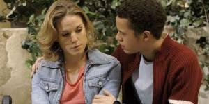 Plus Belle la Vie : le couple Ninon / Rudy bientôt de retour dans un épisode