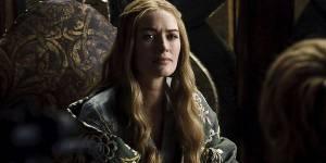 Game of Thrones Saison 4 : du sexe et des morts mais pas de date de diffusion