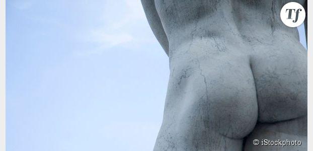 Masculin/Masculin au musée d'Orsay : l'expo qui dénude les hommes