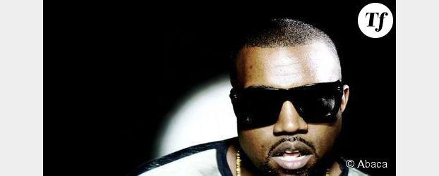 Kanye West a-t-il pris la grosse tête ?