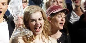 Eurovision 2014 : de nouvelles règles pour éviter la triche
