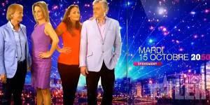 La France a un incroyable talent Saison 8 : diffusion dès le 15 octobre sur M6