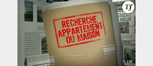 Recherche appartement ou maison : émission du 25 septembre – M6 Replay