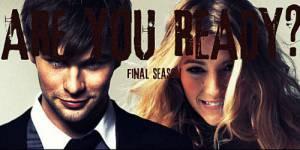 Gossip Girl Saison 6 : suite et fin sur TF6 (mais pas de replay)